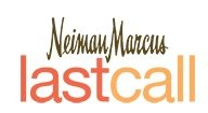 Up to 50% Off Everything + Extra 50%-65% Off Clearance @ LastCall by Neiman Marcus