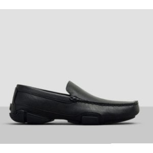 World Champion Loafer | Kenneth Cole