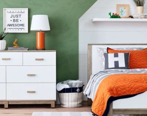 as low as $7.49 Kids Furniture Sales Event @Target