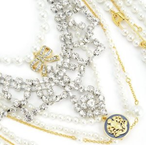 Dealmoon Early Access! 50% Off Full Price Jewelry @ Juicy Couture