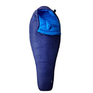 Lamina™ Z Torch 5° Sleeping Bag