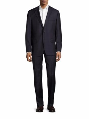 Extra 50% OffSelect Hickey Freeman Suits Sale