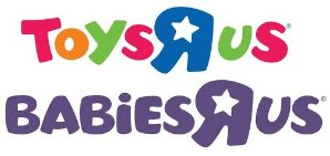 Free Shipping On All Orders @ BabiesRUS and ToysRUs