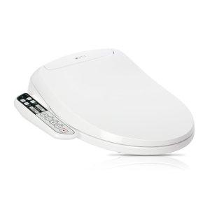 $299.00 Lotus ATS-500 Advanced Smart Toilet Seat