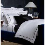 Select Home Styles @ Ralph Lauren
