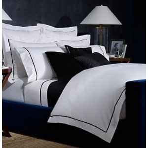 30% OffSelect Home Styles @ Ralph Lauren