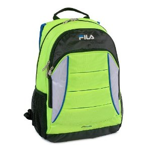 $13.99 Or $16.99 FILA Horizon Backpack