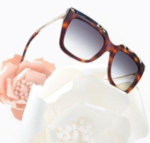 Up to 50% Off+ Extra 20% OffDior, Miu Miu, Tom Ford Sunglasses Sale @ Neiman Marcus