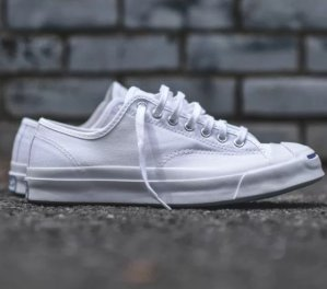 Up to 61% OffConverse Men's Jack Purcell Signature Sneakers Sale @Barneys Warehouse