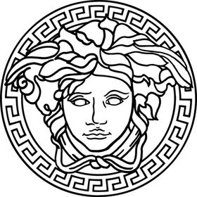 Extra 20% OFFwith Beauty and Versace Accessories Purchase @ Saks Off 5th, Dealmoon Chinese New Year Exclusive