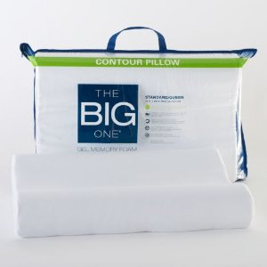 Extra 15% Off The Big One Bedding Sales @ Kohl's