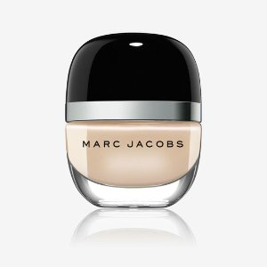 Limited Edition Enamored Hi-Shine Nail Lacquer | Marc Jacobs Beauty