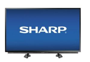 Sharp 32
