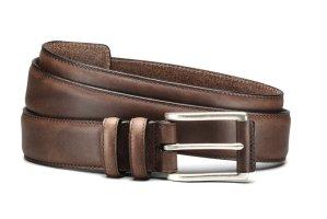 as low as $38.97 Select Belts sales @Allen Edmonds