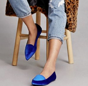 Starting From $6Web Exclusive Shoes @ Forever21.com