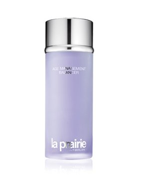 $55.53 (reg. $100) La Prairie Age Management Balancer, 8.4-Ounce Box