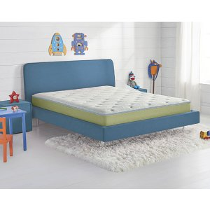 SleepIQ Kids k1 Adjustable Bed | Sleep Number Site