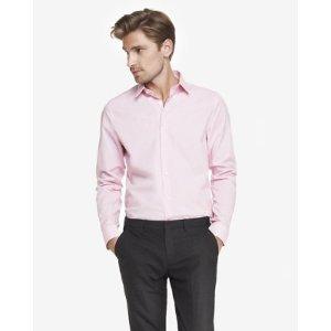 modern fit 1MX shirt