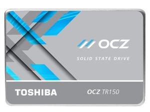Toshiba OCZ TR150 960GB SATA III Solid State Drive