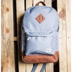 Herschel Supply Co. Backpacks Sale  @ 6PM.com