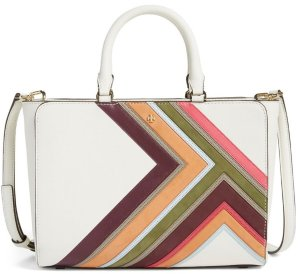 Up to 50% Off Tory Burch Bags On Sale @ Nordstrom
