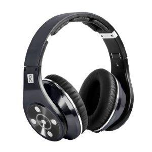 Lowest price! $59.99 Bluedio R+ Legend Wireless Bluetooth Headphones with Mic & Micro SD Card Slot, Revolutionary 8 Drivers Deep Bass