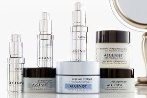 Up to 59% Off Algenist Skin Care On Sale @ Hautelook