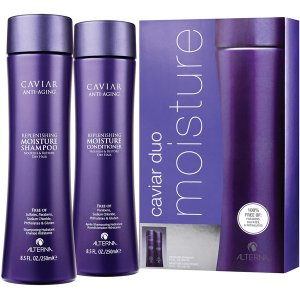 25% Off Alterna Haircare @ Beauty.com