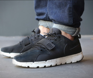$49.99(reg.$70) Nike SB Trainerendor,Black