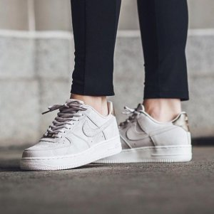 Extra 20% Off Air Force 1 Shoes Sale @ Nike.com