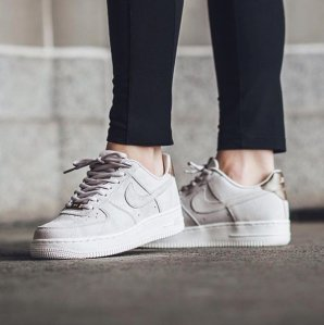 Extra 25% Off Air Force 1 Shoes Sale @ Nike.com