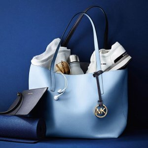 Extra 20% OffMichael Kors @ Spring Dealmoon Chinese New Year Exclusive!