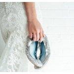 Yosi Samra Women Shoes On Sale @ 6PM.com