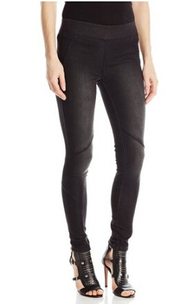 From $16.99 Calvin Klein Jeans Women's Knitigo Ergo Coverst