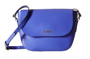 Lodis Blair Bailey Crossbody Bag