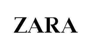 Up to 70% Off Sale Items @ Zara