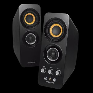 Creative T30 Wireless - Speakers - Creative Labs