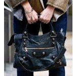 $1200 Luxe Bags @ Rue La La