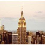 CityPass 纽约景点门票促销