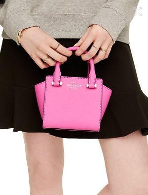 Up To 75% Off Cedar Street Hayden Sale @ kate spade
