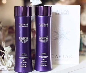 30% OffWith Alterna Caviar Purchase @ SkinCareRx