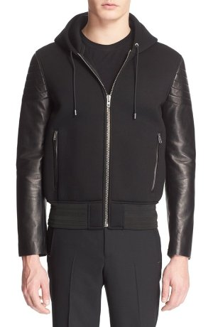 40% Off Givenchy Men's Clothing Sale @ Nordstrom