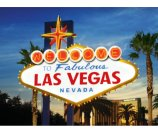 【8 Day LA+SF+Las Vegas+Grand Canyon Tour】