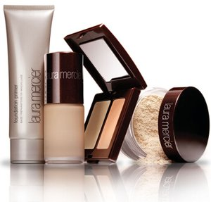 20% OffSitewide @ Laura Mercier