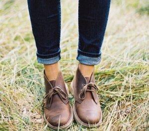 $33起 舒适耐穿又平价!6PM.com 精选 Clarks 女士皮鞋、休闲鞋、靴子等热卖