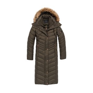Rachael - Coats - Outerwear - Andrew Marc