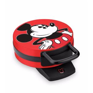 Disney® Mickey Mouse Wafflemaker | Bon-Ton