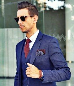 Extra 25% Off Up to 25% Off Calvin Klein Men's Neckties