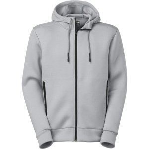 The North Face Headland Full-Zip Hoodie - Men's | Backcountry.com