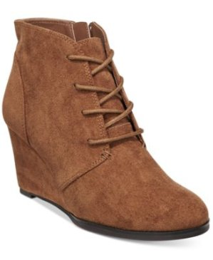 2016 Black Friday! $19.99 Start! Select Women's Boots Sale